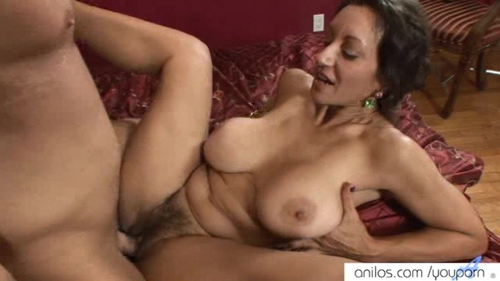Passion Hd Threesome Creampie