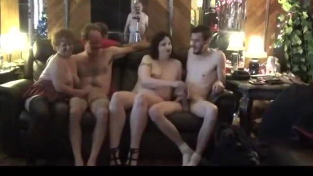 Girls in pantyhose videos