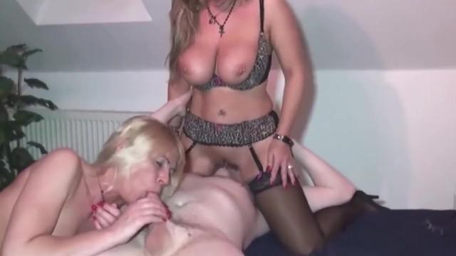Sexfilme Zeigen