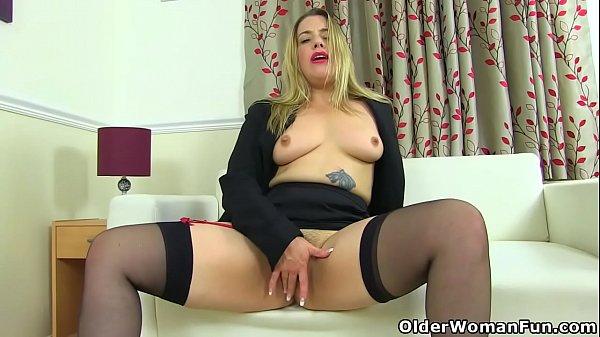 American 3gp sex video