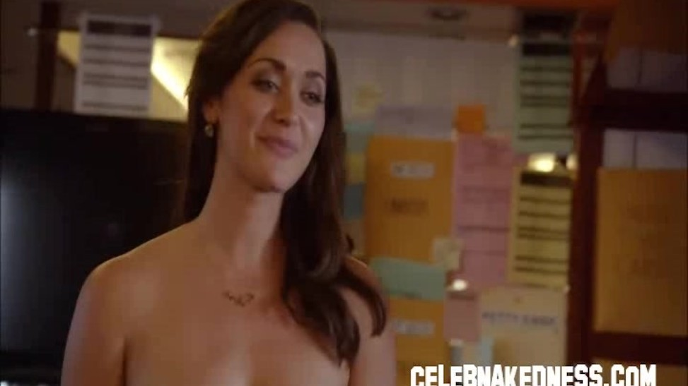 Sarah roemer tits adult videos