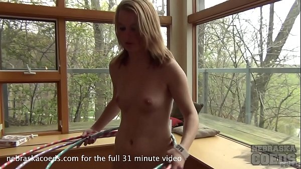 Sex shows maryland