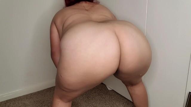 Midget Women Porn - Naked Midget Women Pics Porn Videos @ 🍆✊️💦 Letmejerk.com