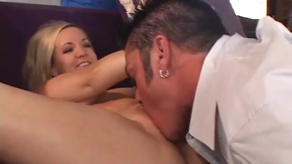 Milfs First Time Interracial