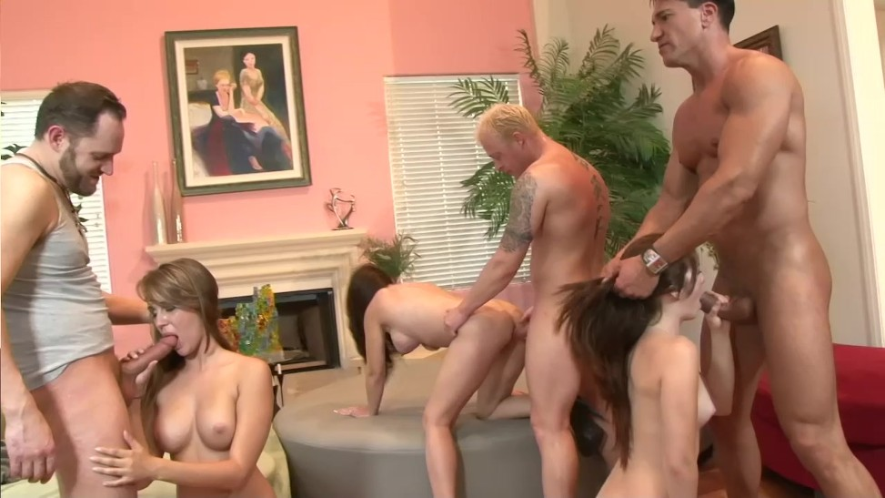 White Girl Gets Bbc First Time